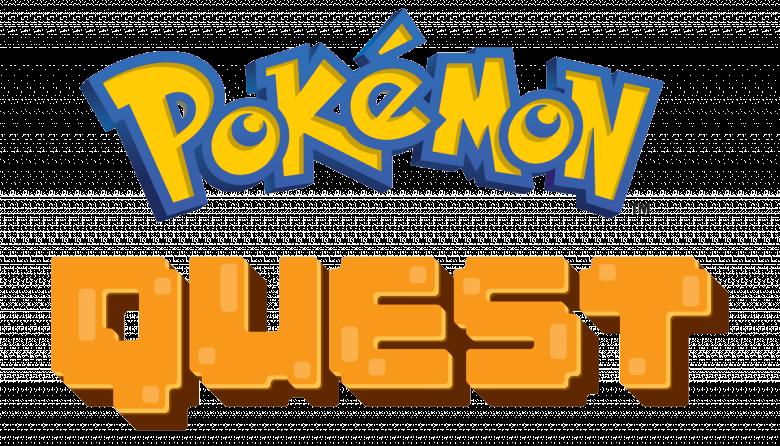 What is Pokémon Quest? thumbnail